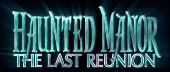 Haunted Manor: The Last Reunion - Enjoy the latest installment in this critically acclaimed hidden object game series that many have come to love so much over the years.