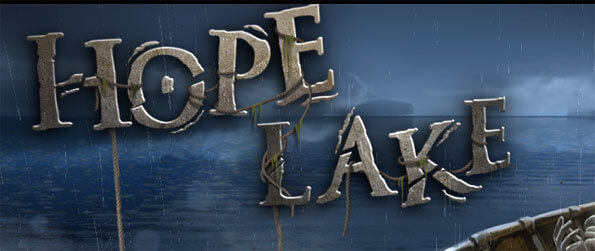 Hope Lake - Solve the mystery of the missing girls.