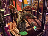 Queen's Quest 2: Stories of Forgotten Past Collector's Edition Dragon