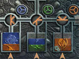 Maze: Stolen Minds Collector's Edition: Solving Puzzles