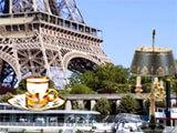 World's Greatest Cities: In Paris