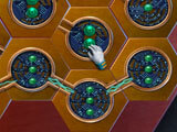 Beyond: The Fading Signal Collector's Edition: Solve intricate puzzles