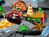 Hidden Object Find Items