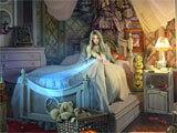 Halloween Stories: Black Book gameplay