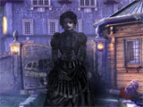 Mystery Case Files: The Countess Collector's Edition The Countess