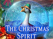 The Christmas Spirit: Mother Goose's Untold Tales game