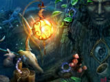 Spirits Mystery: Whisper of the Past Find Hidden Objects