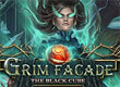Grim Facade: The Black Cube preview image