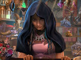 Wanderlust: The City of Mists Collector's Edition The Soothsayer