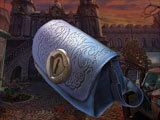 Grim Tales: The Nomad Collector's Edition Bag