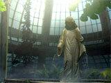Detectives United ll: The Darkest Shrine gameplay
