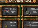Vacation Adventures - Park Ranger 9 : The Souvenir Shop