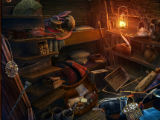 Looking for Items in Uncharted Tides: Port Royal Collector's Edition