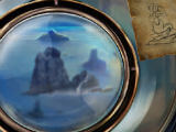 Finding Landmarks in Uncharted Tides: Port Royal Collector's Edition