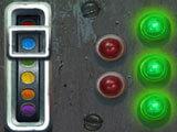 Hidden Fears (Moonlight Edition): Solving puzzles