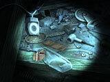 Hidden object scene in Hidden Fears (Moonlight Edition)
