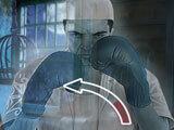 Hidden Fears (Moonlight Edition): Fighting a ghost