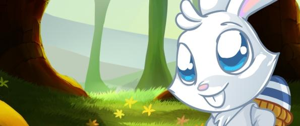 Hatchlings - Find And Collect All The Adorable Hatchlings