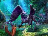 Dark Romance: The Ethereal Gardens gameplay