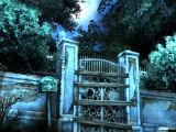 True Fear: Forsaken Souls 1 - At the Gates
