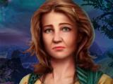 Merilyn in Enchanted Kingdom: Elders