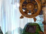 Wanderlust: Shadow of the Monolith gameplay