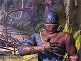 Hiddenverse: Kingdom Fall gameplay