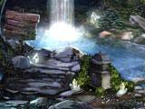 Awakening: Moonfell Wood Waterfall