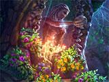 Grim Legends: The Forsaken Bride Garden