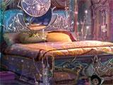 Bedroom in Reflections of Life: Equilibrium