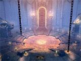 Portal of Evil Stolen Runes: Ritual Room