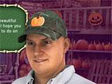 Halloween: Trick or Treat 2 Character Portrait