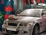 Secret Investigations: Mysterious Car Accident Hidden Object Puzzle