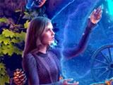 Witches' Legacy: Awakening Darkness gameplay