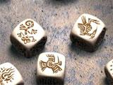 Youda Legend: The Golden Bird of Paradise Mini Puzzle