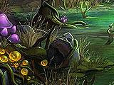 Grimville: The Gift of Darkness - The Adventure Lot in the Game