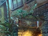Haunted Legends: The Bronze Horseman gameplay