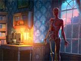Whispered Secrets: Everburning Candle gameplay