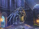 Demon Hunter 3: Revelation gameplay