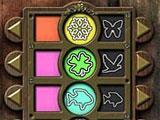 Island Of Lost Souls: Door Puzzle