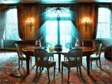 Youda Mystery: Stanwick Legacy Lounge