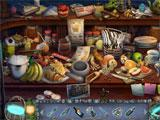 Image AltSpirit of Revenge: Florry's Well Collector's Edition Hidden Object Puzzle