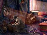 Enigmatis 3: The Shadow of Karkhala gameplay