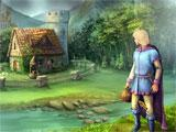 Love Chronicles: The Spell Collector's Edition The Prince