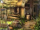 Love Chronicles: The Spell Collector's Edition Hut