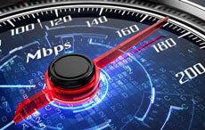 Most Important Criterion When Choosing a VPN Service - Survey Option 1
