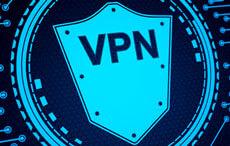 Most Important Criterion When Choosing a VPN Service - Survey Option 3