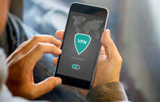 What Do You Use VPN For?