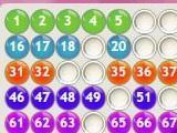 Win big in Bingo
