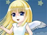 Bingo Heaven Angel - So Divide!
